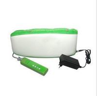 Mh-518 massage belt massager belt massager machine slimming belt