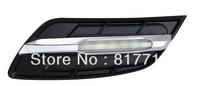 LED Daytime Running Lights for ROEWE 550