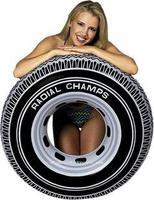 Intex 59252 adult swim ring bunts leviathans tyre floating ring diameter 91cm waist ring