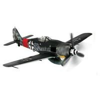 free shipping ! FOV 85266 1:72 WWII German Fw190 A-8 battle