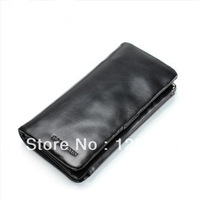 Free shipping more than 2013 men zipper long wallet for men's wallet in Europe and Korea men's wallet