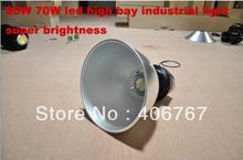 wholesale led high bay light