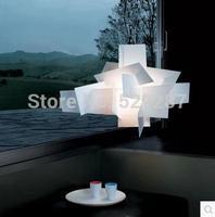 New modern Contemporary nrico Franzolini Vicente Garcia Jimenez's Big Bang Chandelier Pendant lamp