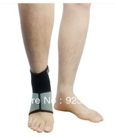 ankle brace free shipping for sport ankle protector support guard with good quality lower price of ankle pads