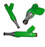 TOYOTA LEXUS Fuel injector/ nozzle oem#23250-36010/23209-36010