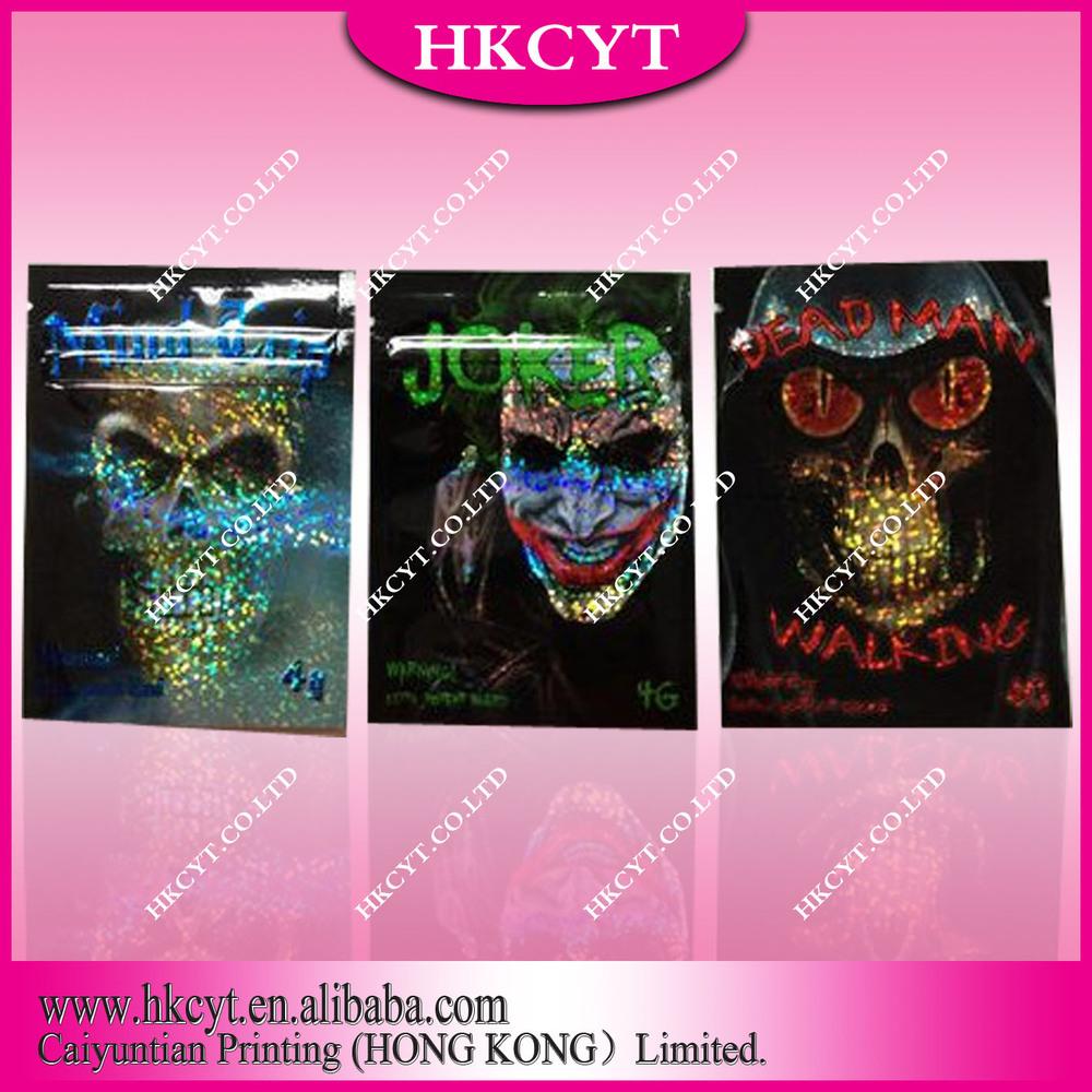 Упаковочные пакеты HKCYT ziplock /hebral HKCYT-95 упаковочные пакеты forever with you 2 76 ^ 3 94 qw00087