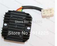 Voltage Regulator Rectifier LINHAI 260cc 300cc ATV UTV Scooter        free  shipping