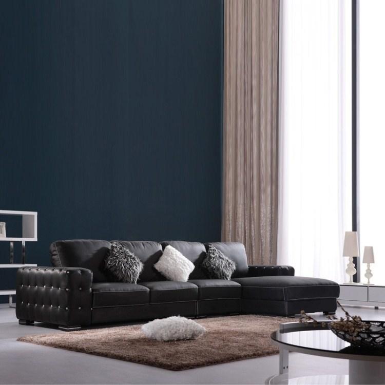 Online kopen wholesale kleurencombinaties woonkamer uit china kleurencombinaties woonkamer - Kleur moderne woonkamer ...