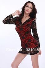 popular nice dress designs