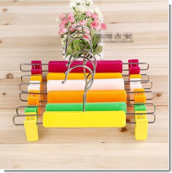 online kaufen gro handel baby hosen kleiderb gel aus china baby hosen kleiderb gel gro h ndler. Black Bedroom Furniture Sets. Home Design Ideas