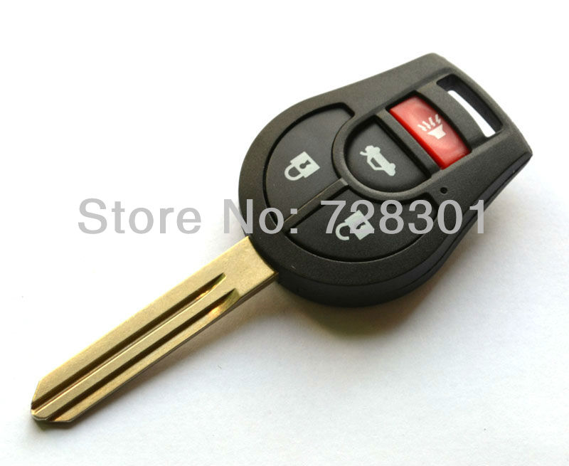 99 Maxima Nissan Key Replacement http://www.aliexpress.com/cp/compare-nissan-altima-chip.html