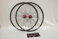 700C carbon wheels cyclocross 650g for rimset disc wheelset for rigid fork hard trail bike SP-18C