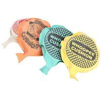 Whoopee Cushion Jokes Gags Pranks Maker Trick Funny Toy Fart Pad Fashion K5BO