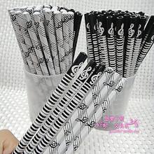 pencil light price