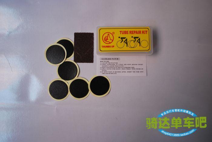 flexible wood glue