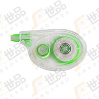 free shipping Correction tape 8 meters correction belt stationery supplies