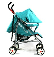 Sanle baby stroller sl106 super light umbrella car child car trolley folding stroller