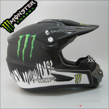 Free shipping HD-802 Classic Full Face Helmet Winter Helmet Racing Helmet International Version Motorcycle HelmetsT94