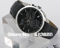Classic fashion watch /ETA/T035.617.16.051.00+original box