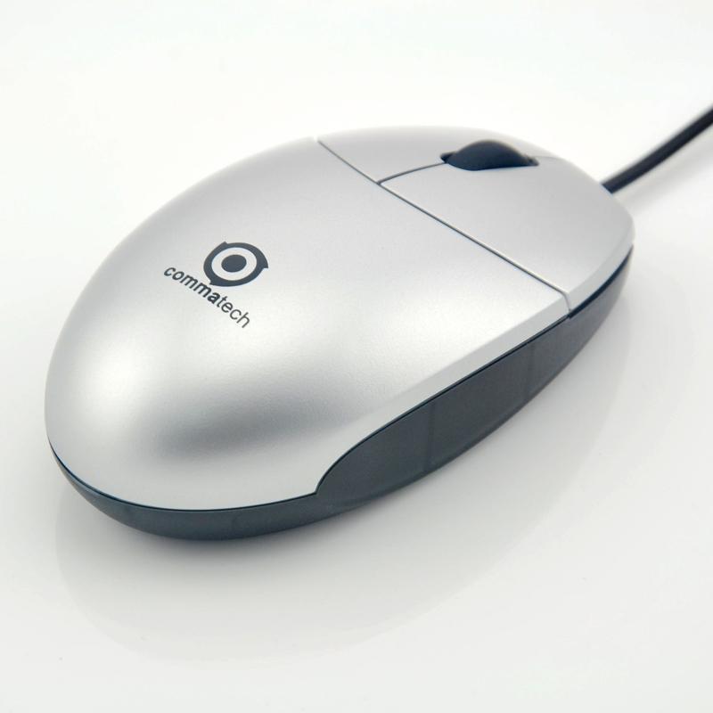 Fkmini-v3-wired-mouse-usb-laptop-lol-gaming-mouse-3500dpi.jpg