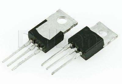 (3pcs) 2SC1970 Original Pulls Mitsubishi Transistor C1970(China (Mainland))