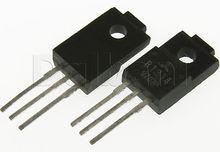 cheap mitsubishi transistor
