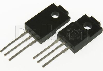 (10pcs) 2SB1314 Original New Mitsubishi Transistor B1314(China (Mainland))