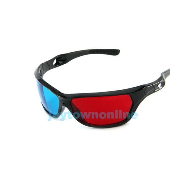 3D-очки 3D Vision #1JT