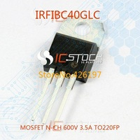 Интегральная микросхема IRF4905LPBF MOSFET P-CH 55V 42A TO-262 IRF4905LP International Rectifier 4905 IRF4905 4905L IRF490 4905LP