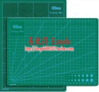 A4 cutting mat cutting board cutting plate paper pad 22cmx30cm