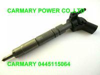 Original piezo injector 0445115064,0445115063 for A6420701787, A6420701387