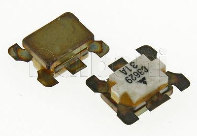 2SC3629 Original New Mitsubishi Transistor C3629(China (Mainland))