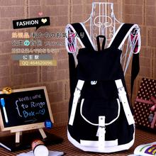 wholesale designer backpack