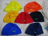 free shipping Few an3 spandex swimming cap fabric swimming cap comfortable swimming cap 4 chlorine swimming cap