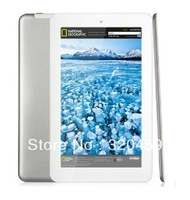 "7"" Onda V701S Quad Core 8G Allwinner A31S  Android 4.2 Tablet  PC With  HD Capacitive Screen  HDMI Wifi"
