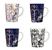 Iittala taika mug cup coffee cup i500505