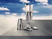Bling bl-015 professional single head shake machine commercial milk tea mixer foam