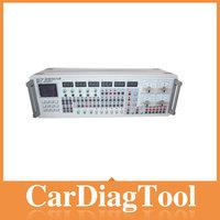 2014 HOT !!! AMST-9000+ Automobile Sensor Signal Simulation Tool MST-9000
