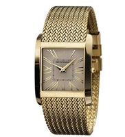 2013 Mother's Day Gift AR women fashion watch SUPER SLIM BRAND NEW LADIES AR2017