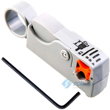 cable cutter reviews
