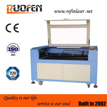 Good Performance!! laser engraving machine price