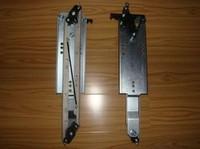 fermator k300 door vane cam door knife for elevator & lift parts