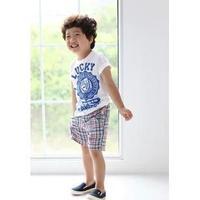 2013 hot sale  baby boys clothes ( pants+T shirt )2pcs Children suits  boys clothing sets  fashion style  5sets/lot