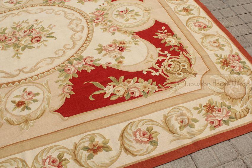tapis style aubusson trouvez le meilleur prix sur voir