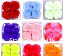 cheap artificial silk flower