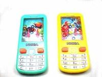 Mobile phone nostalgic traditional toys water yiwu commodity gift