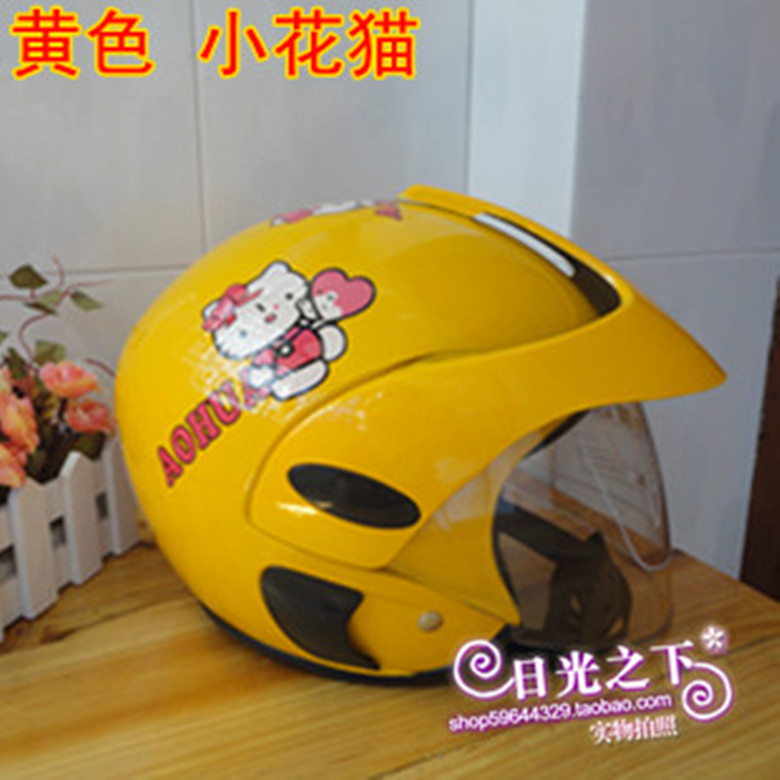Hot sale child helmet baby safety helmet motorcycle helmet electric