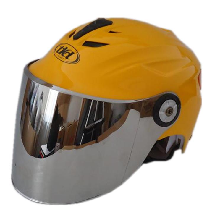 Cool Girl Motorcycle Helmets Cool Helmet Motorcycle Helmet