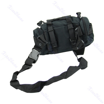 2013 Newly Design Cool Cycling Bike Bicycle 5 in 1 Trame Pannier Front Bag