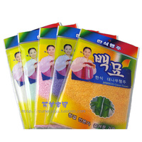 Wholesale 10pieces/lot Bamboo micro fibre cleaning towel Dish cloth 18*23cm Free Shipping